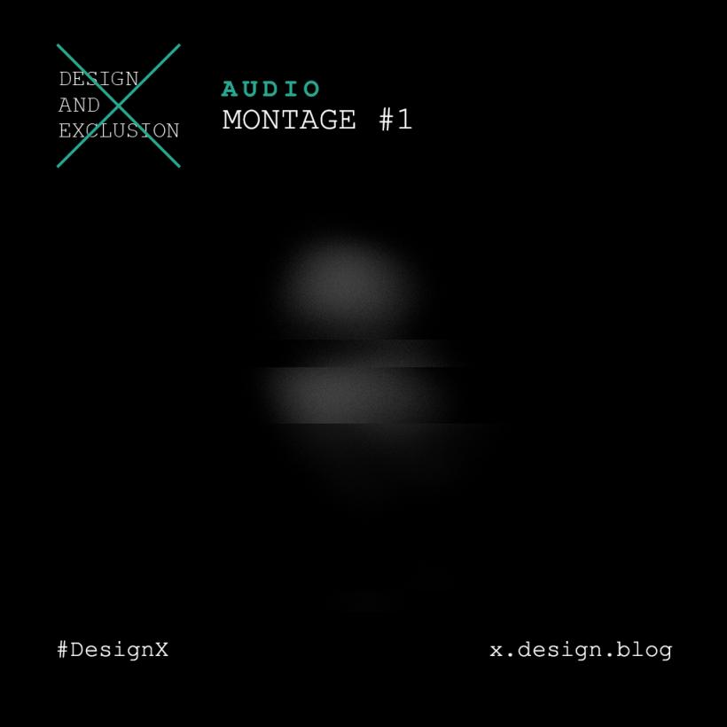 Audio_Montage_01