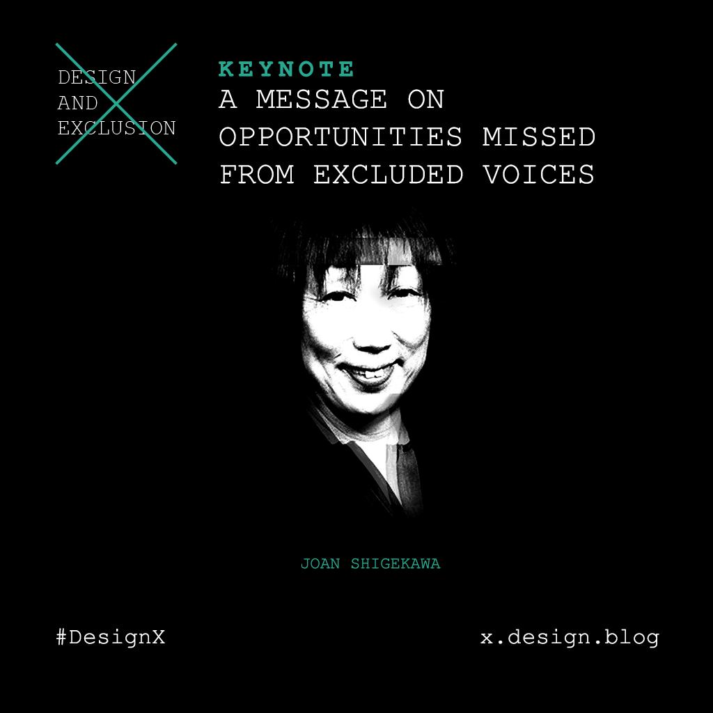 Keynote_01-Joan Shigekawa