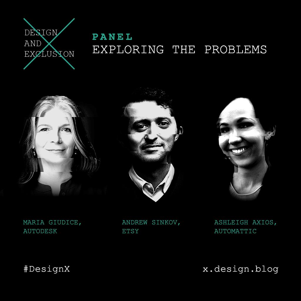 Panel_01-ExploringTheProblems