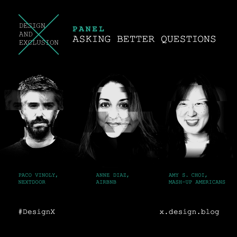 Panel_02-AskingBetterQuestions