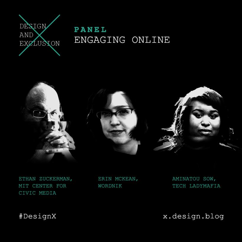 Panel_03-EngagingOnline
