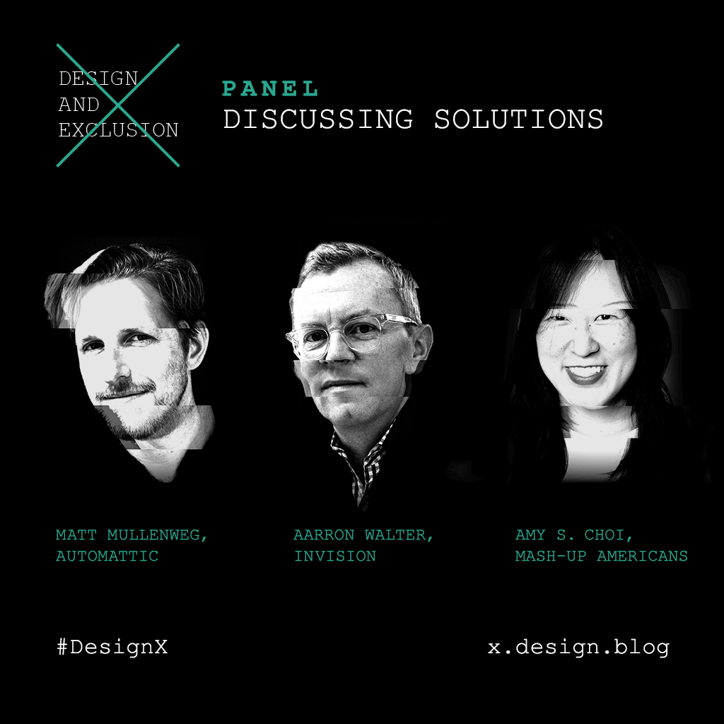 Panel_04-DiscussingSolutions